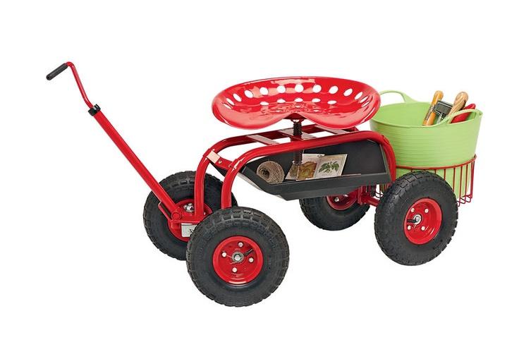 74 Best Farmall Images On Pinterest Farmall Tractors