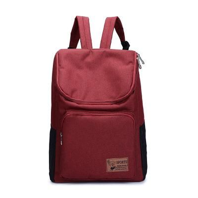 4ecd027e0dd 62 best BAGS images on Pinterest   Aqua, Backpack for laptop and ...