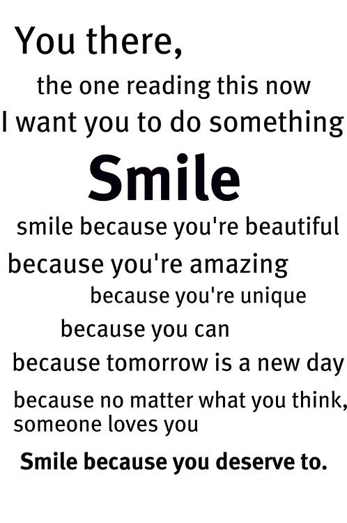 This is a good thing to read if your ever feeling down or bullied, just so you know no matter how many bullets there are there will b twice as many people who love you