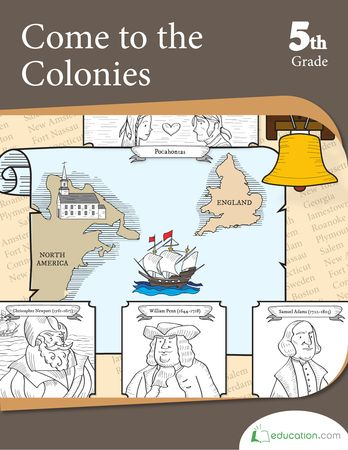 development of colonies essay The economic policies pursued by the british regime that ruled colonial america affected the development of the early american colonial period essay.