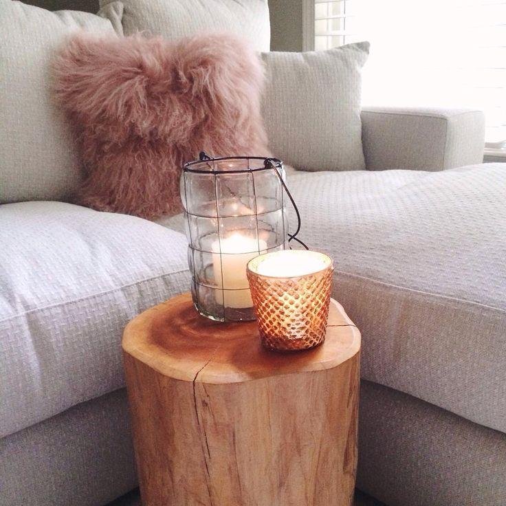 """Jessica Garvin op Instagram: """"November is looking extra cozy over here. We are soo excited to share our collab with @jlfurniture on the blog next week, our family room got a little facelift & we are all fighting over who gets the most comfortable spot!"""""""