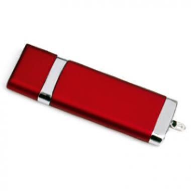 Promotional Slim USB FlashDrive. Printed Slender USB Memory Stick. :: Promotional USB :: Promo-Brand Promotional Merchandise :: Promotional Branded Merchandise Promotional Products l Promotional Items l Corporate Branding l Promotional Branded Merchandise Promotional Branded Products London