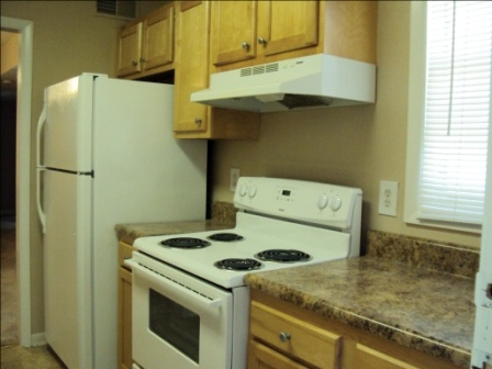 Rugby Valley College Park GA Bgiapartments
