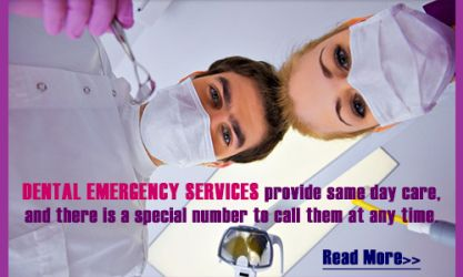 #emergency  Dentist Frisco: We are proud to offer our service day and night to help you with your urgent dental needs.#dentistry #dentalcare #urgent #accident #friscotexas #littlelm #services #help #hotline