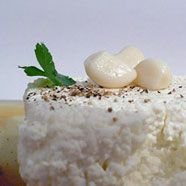 Authentic Polish Recipes - the best traditional collection online