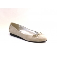 Monty Light Grey available from www.kmjshoes.com.au Availabe in size 41-44 #kmjshoes