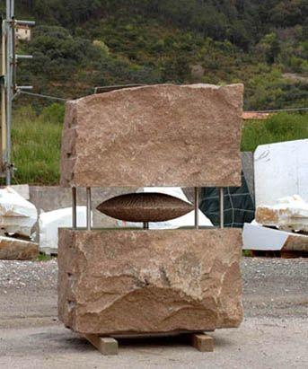Als die Welt zu rotieren begann 2008, San Nazzaro Switzerland, Jaya Schuerch http://musapietrasanta.it/content.php?menu=artisti