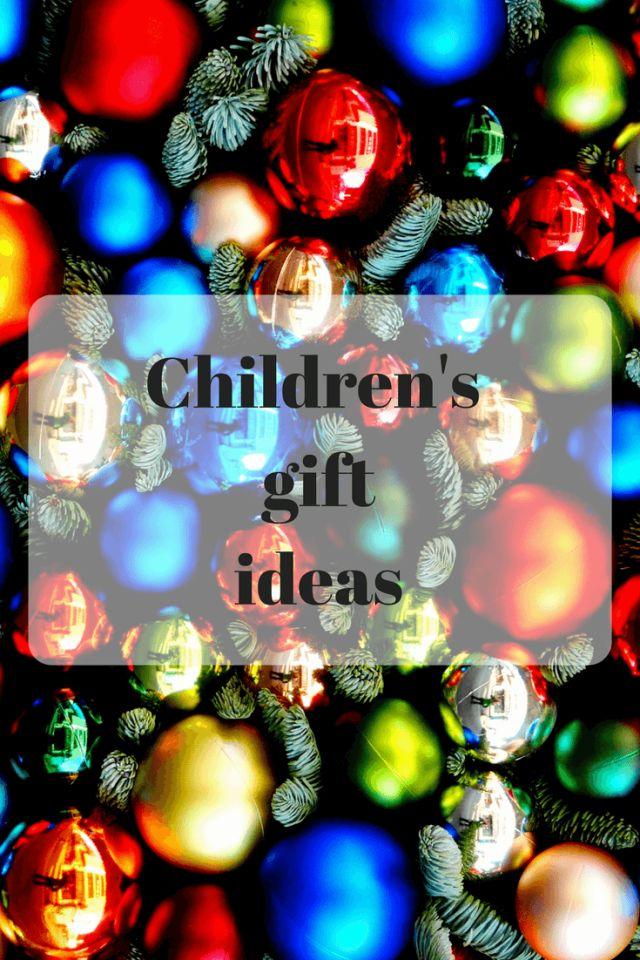 #childrensgifts #bhristmasgifts #birthdaypresents #childrenspresents