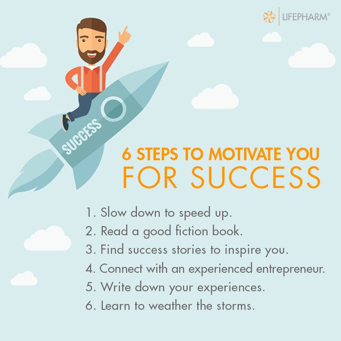 Overcome obstacles and stay motivated on your LifePharm journey: http://www.lpgnconnection.com/eNewsletter/article-2016/10/wk-1/business.html #success #motivation #entrepreneur #business #tips #LifePharm