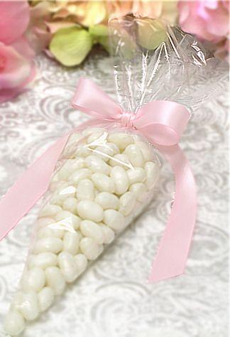 Weddbook ♥ Wedding cube sugar