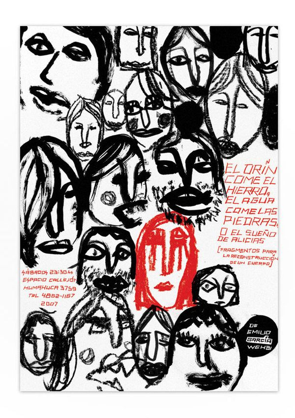 Agustín Guerrero Buenos Aires, Argentina http://be.net/postpost