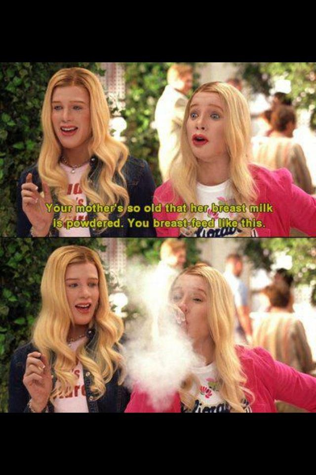 29 Best Images About White Chicks On Pinterest