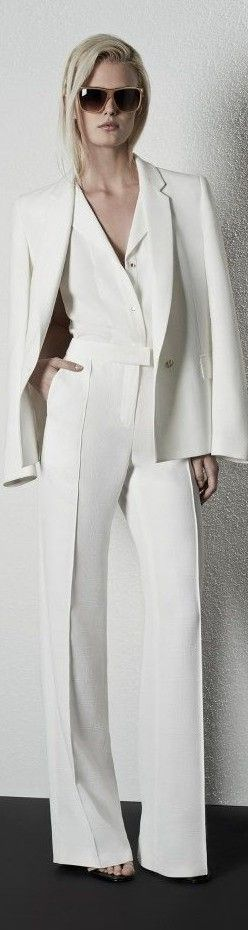Best 25  Women's pant suits ideas on Pinterest | Pant suits ...