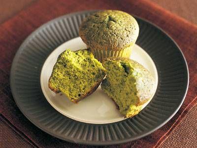 小嶋 ルミ さんのバターを使った「抹茶のカップケーキ」。生地をアレンジすればいろんなケーキが楽しめます。小さく焼けば、かわいいカップケーキに。 NHK「きょうの料理」で放送された料理レシピや献立が満載。