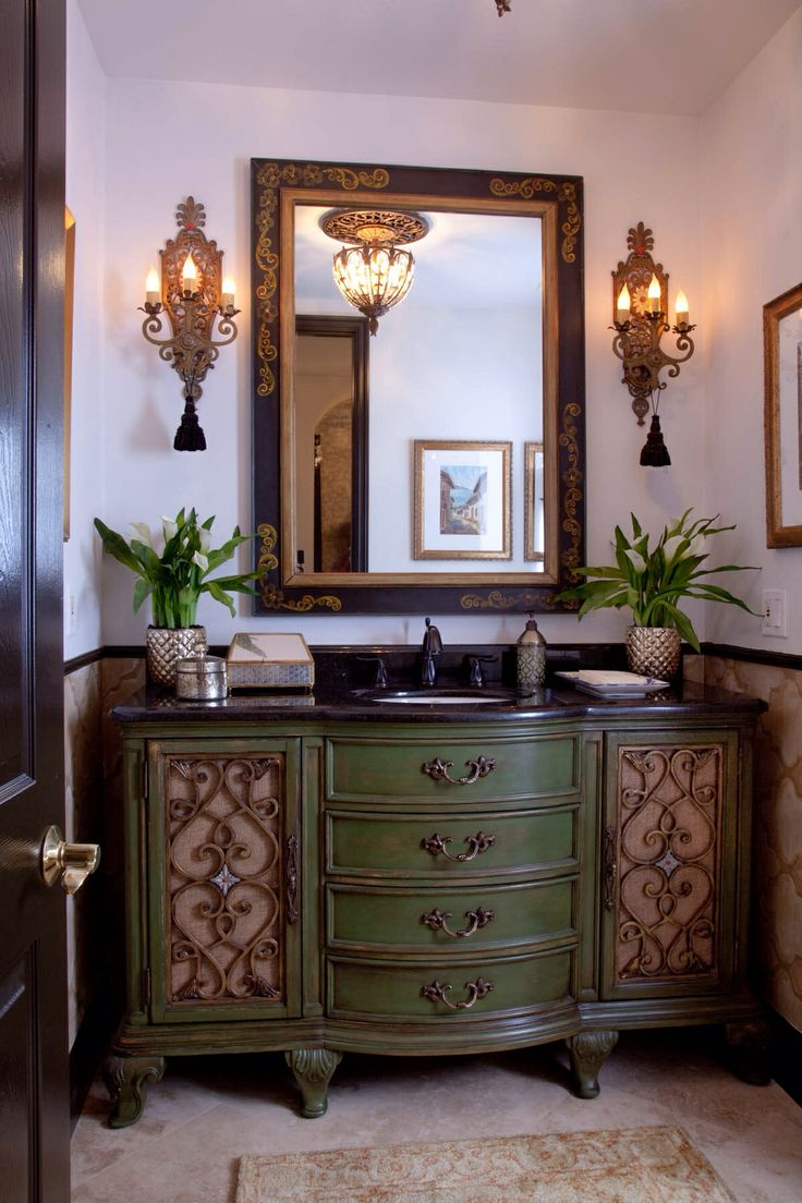 17 best images about vicki gunvalson interior design for Interior designs by vickie