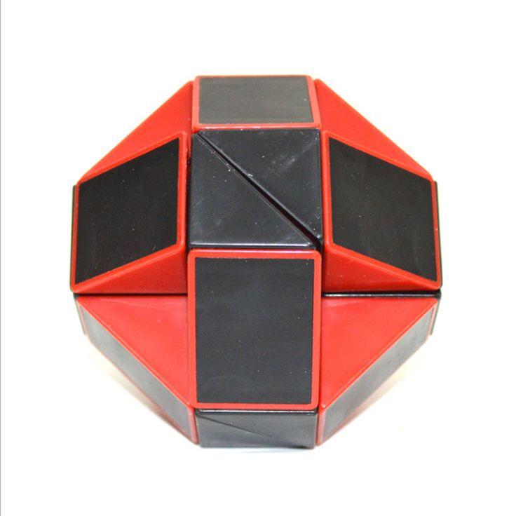 Magic Strange Shape Puzzle // Price: $10.95 & FREE Shipping Worldwide //    #boardgame #cardgame #game #puzzle #maze