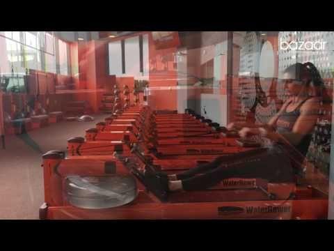 Orangetheory Fitness Gym Near Me Try A Free One Hour Workout