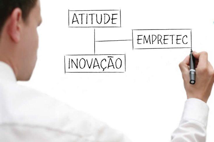 Empretec está com inscrições abertas na região de Botucatu - Palestras de apresentação serão realizadas em Botucatu, Avaré e Itatinga  Os empresários da região de Botucatu terão a oportunidade de buscar qualificação e ampliar seus conhecimentos estratégicos por meio do Empretec, uma metodologia da Organização das Nações Unidas (ONU) voltada para o desenvol - http://acontecebotucatu.com.br/geral/empretec-esta-com-inscricoes-abertas-na-regiao-de-botucatu/