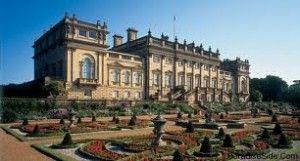 Bradford City guide including Bradford Hotels: Leeds, West Yorkshire, Yorkshire England, Castle, Amazing Places, Uk Places, Harewood House, Manor