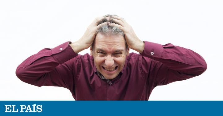 El estrés puede ser positivo, ya que la respuesta a él nos ayuda a estar alerta, motivados y centrados en la tarea que nos ocupa. Pero causa estragos en nuestro sistema inmunitario