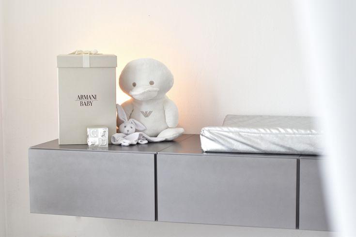 home-tour-rotterdam-irenevanguin-interieur-interior-styling-babykamer-babyroom-armani-baby
