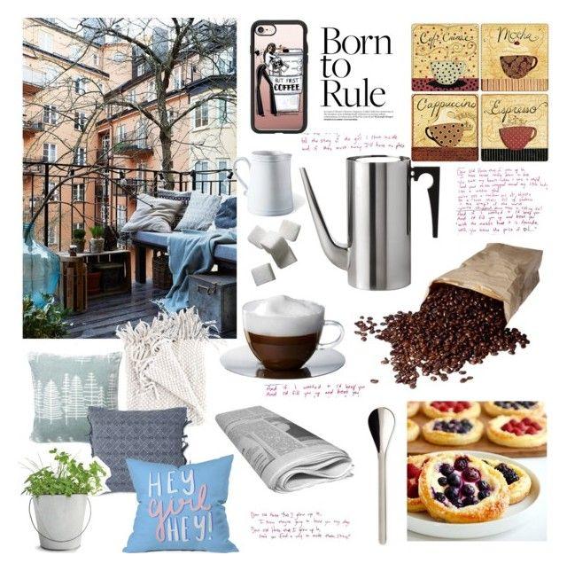 Best 25+ Monday Morning Coffee Ideas On Pinterest