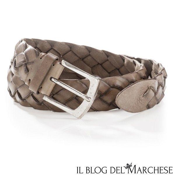 Post & Co cinture uomo http://www.ilblogdelmarchese.com/post-co-cinture-in-pelle-artigianali/  #ilblogdelmarchese #menswear #mensfashion #mensstyle #style #toscana #firenze #bespoke #moda #fashion #cinture #accessori #dandy #gentleman #tailor #handmade #inverno