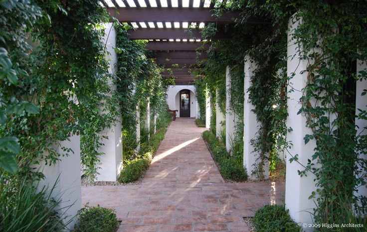 53 Best Monterey Colonial Images On Pinterest Decks Outdoor Rooms And Haciendas