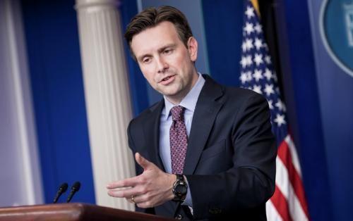 Cronaca: #Cyber #attacchi #amministrazione Obama spiega perchè non ha imposto sanzioni contro Putin (link: http://ift.tt/2hQzCWt )