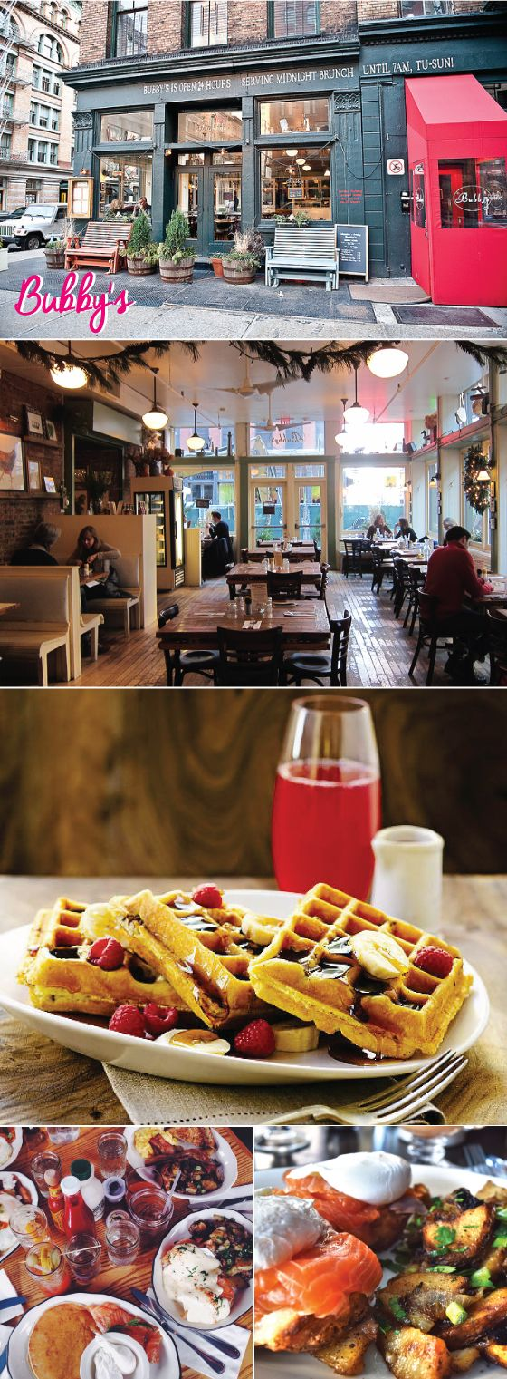 bubbys-ny-nyc-viagem-travel-tips-dica-restaurante-brunch-onde-ir-comer-nova-york