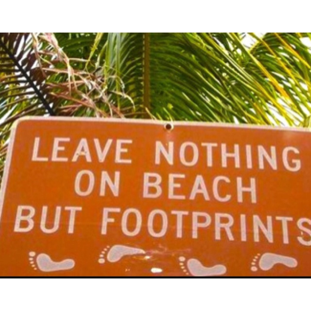 : At The Beaches, Pink Summer, Beaches Houses Decor, Beaches Signs, Life A Beaches, Beaches Life, Street Signs, Footprint, Summertime