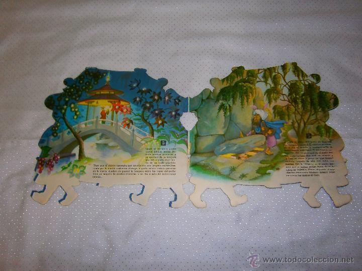 Libros de segunda mano: - Foto 4 - 53020529