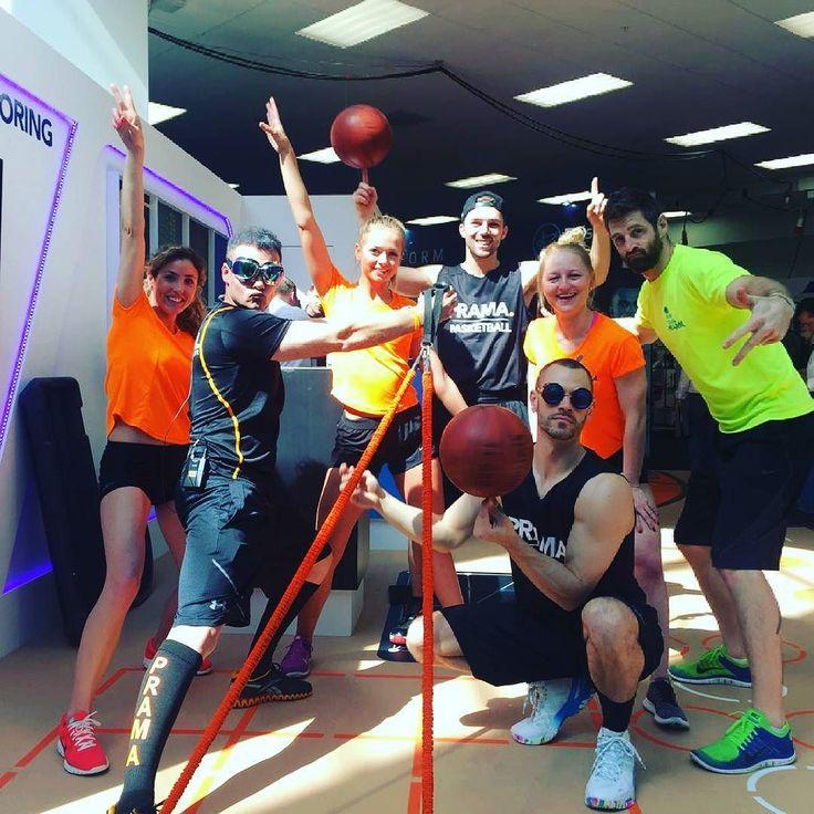 Best Team at Olympia convention center #elevate2016 #london #health #fitness #inactivity #pavigym #gym #sports #flooring #prama #interactive #platform #software #gymnastics #basketball #skills #programme #innovation #innovative #tech #solutions #healthclub #studio #club #wellness by pavigym