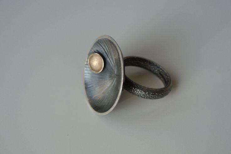 53539685eca6a Rings – Kate Coker Jewellery | Earrings, rings, bracelets ...
