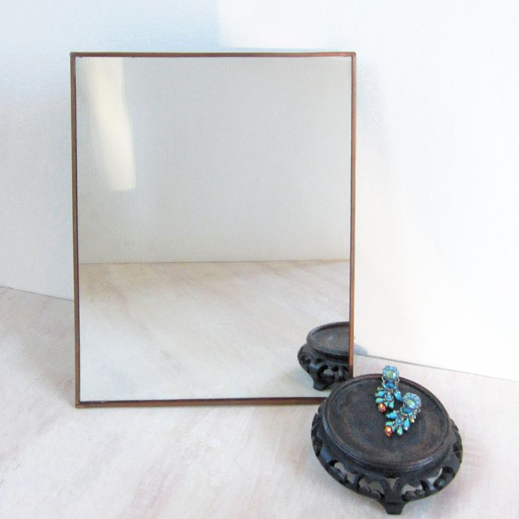 copper-framed_easel_mirror-1.jpg