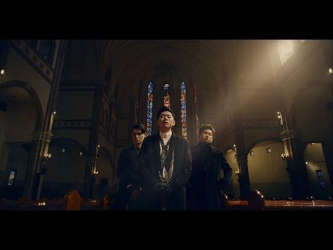 지코(ZICO) - BERMUDA TRIANGLE (Feat. Crush, DEAN) Official Music Video  THEY ALL LOOOK SOO HOTTT AHHH THIS SONG IS SOOOOO GOOOOOOD THEY DID NOT DISSAPOINT DEANS VOICEEEEE AHHHHHH ITS SOO HOTTT AND BEAUTIFULL I LOVE IT SOO MUCHHHH AHHH LOVE IT LOVE IT LOVE IT LOVE IT LOVE IT LOVE IT <3 <3 <3<3 <3 <3 <3 <3 <3 <3 <3 <3 <3 <3