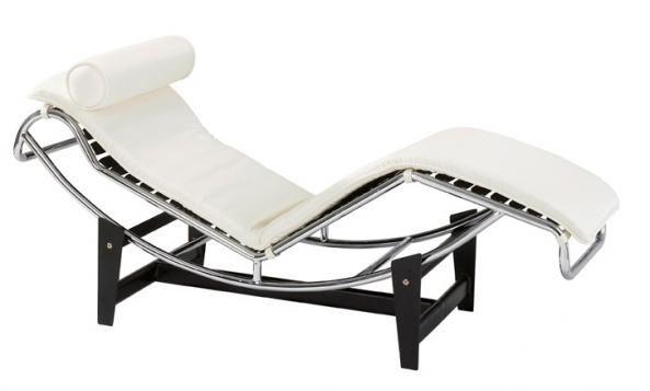 Meubles.ca De Lacroix Design