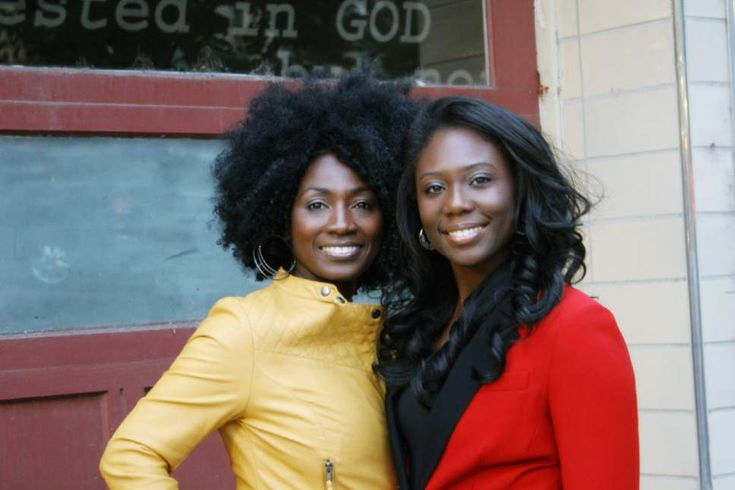 Black Mormons lament that race is taboo topic at church | The Salt Lake Tribune