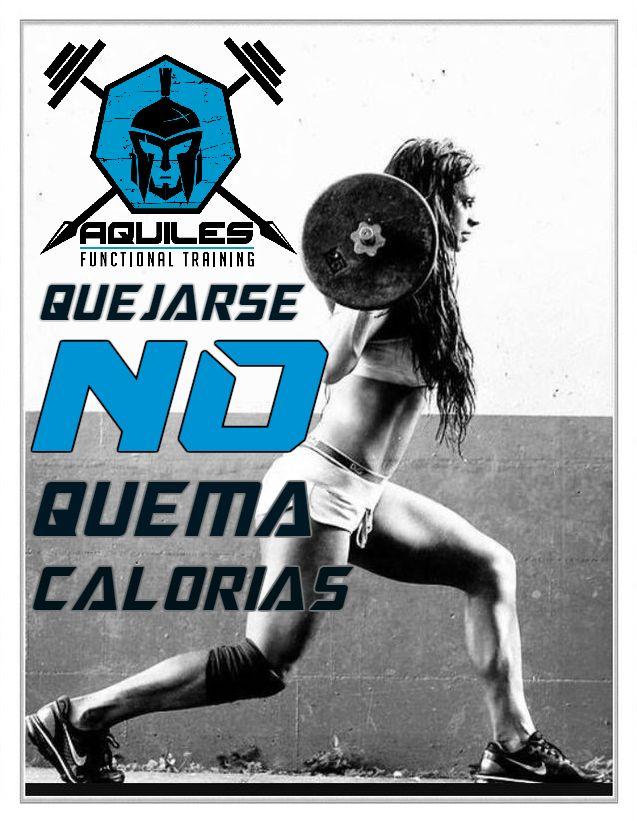 El ejercicio es más que un desafío físico; es un desafío mental. #Fitness #AquilesFTCuenca #workout #fit #motivacion