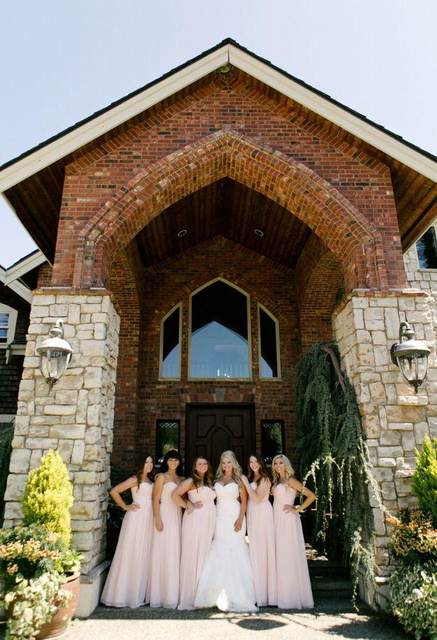 Bridal Dress Rental Seattle Wa 4