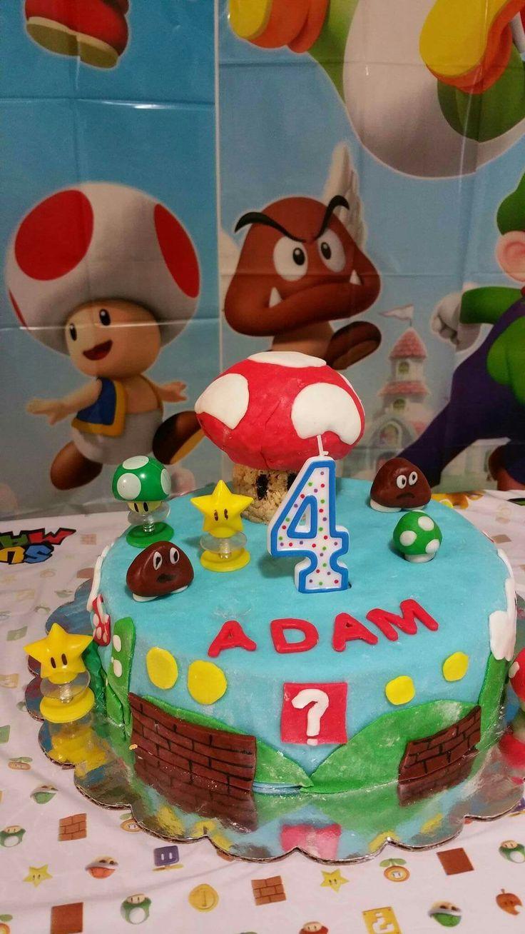 40++ Adams cake shop in elkhart ideas