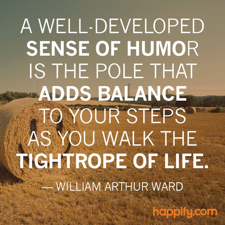 Humor In Life Quotes: 1000+ Cover Photo Quotes On Pinterest
