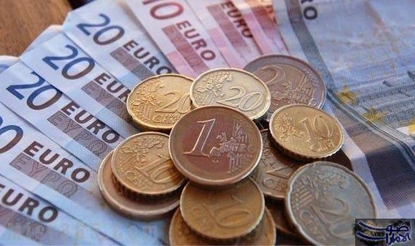 سعر الريال السعودي مقابل اليورو الجمعة 1 يورو 4 6274 ريال سعودي 1 ريال سعودي 0 2161 يورو Money Forex Trading Tips Euro