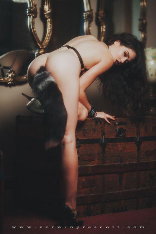 Desi bhabhi s cute nude photos-7276