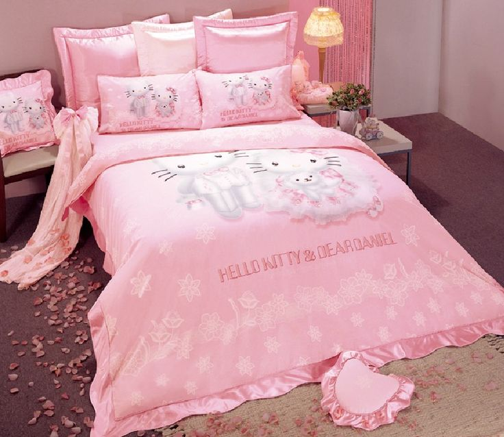 Bedroom Sets Girl 25+ best little girls bedding sets ideas on pinterest | little