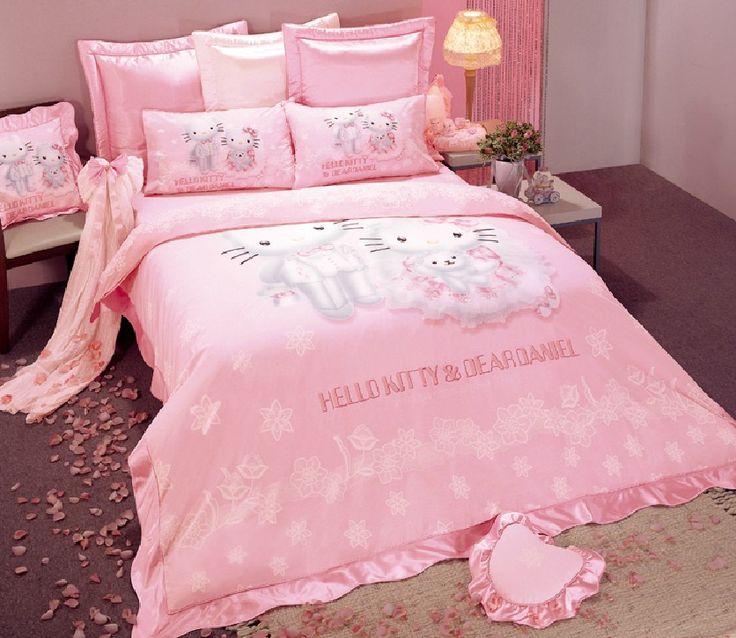 17 best ideas about little girls bedding sets on pinterest bedding sets for girls bedroom. Black Bedroom Furniture Sets. Home Design Ideas