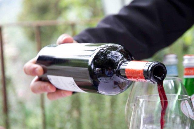 25 vini estivi a meno di 15 € per un fresco rapporto qualità prezzo