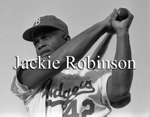 16 Best Jackie Robinson #42 Images On Pinterest