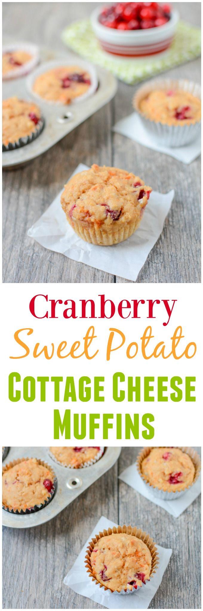 best 25 cottage cheese desserts ideas on pinterest