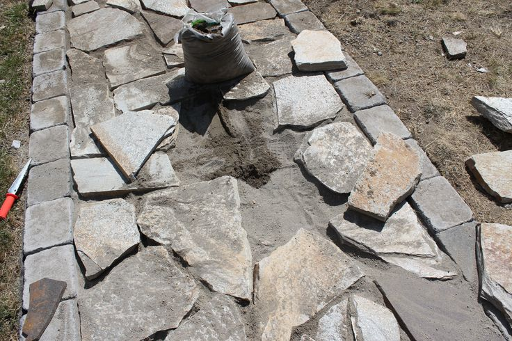 Affordable Flagstone Pavers For Sale